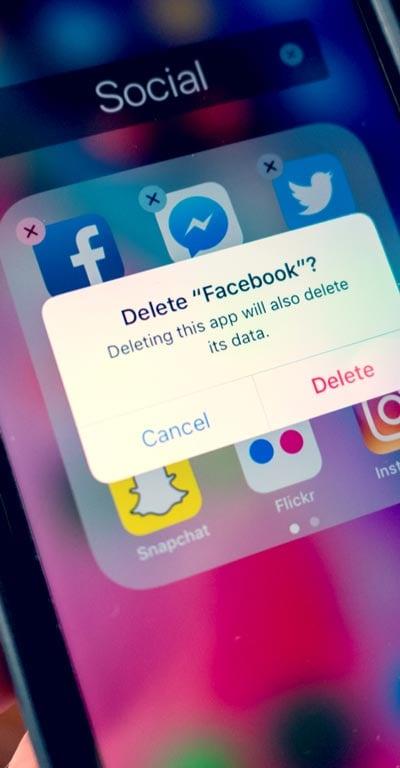 Whats next for tech given Facebooks Q2 surprise   Saxo Markets