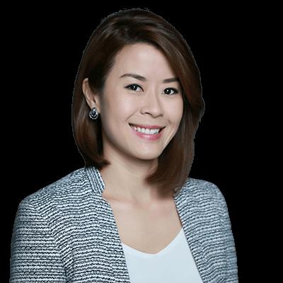 Janice Loh
