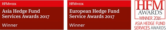 HFM-recognizes-Saxo