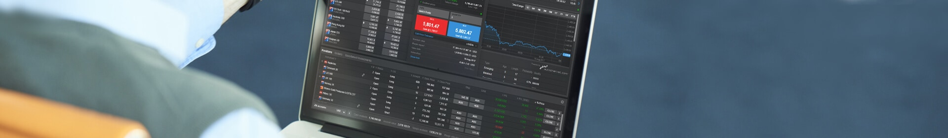 Existant depuis plus de ans, l'analyse technique est la base du trading, utilisée aujourd'hui par tous les traders. Sans sa maitrise, il est impossible de .