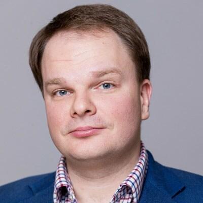 Oleg Remyga