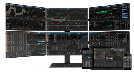 Trading binary options for little money binaryoptionstradorscom