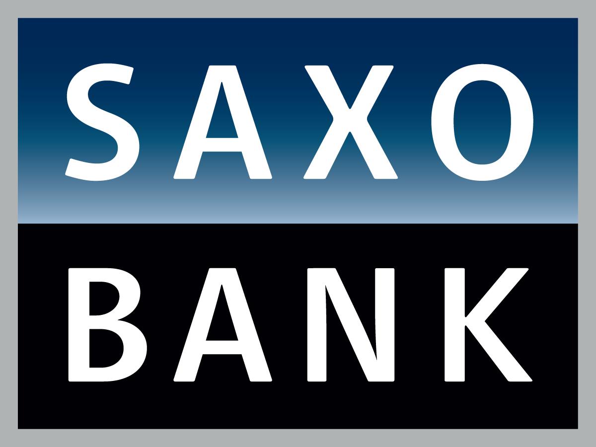 Hebelwirkung der Saxo Bank