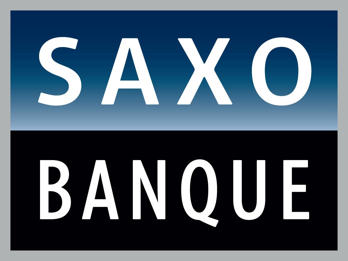 Banque forex
